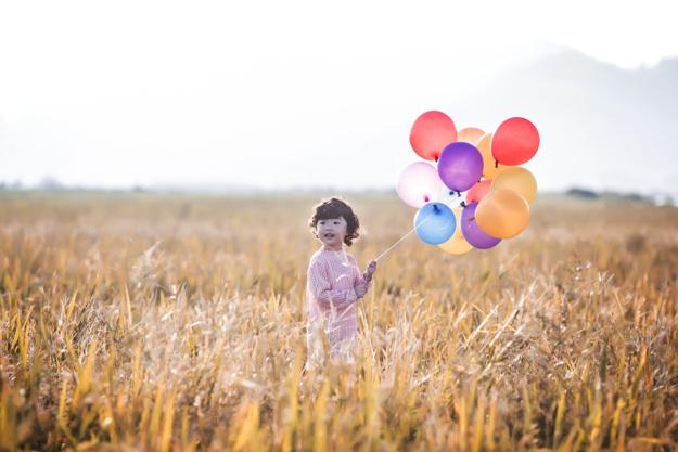 aktiviteter til børnefødelsdag